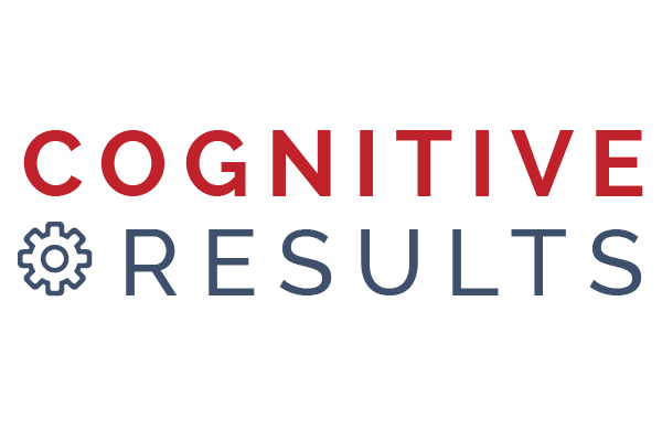 Cognitive Results Police Prep Homepage