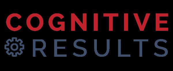 Cognitive Results Police Prep